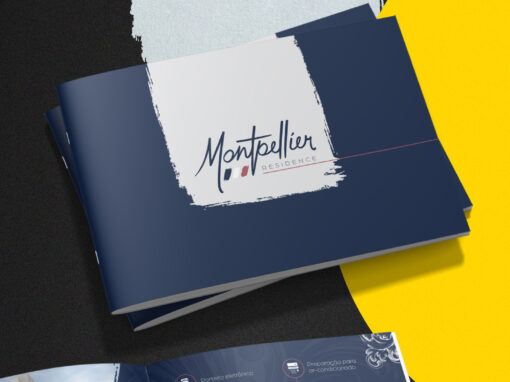 Montpellier Residence